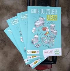 guide_cycliste_urbain.jpg, nov. 2020