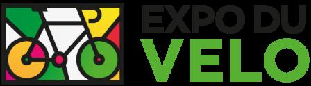 logo-expo-du-vélo.png, oct. 2020