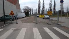 rue_du_chemin_2.jpg, avr. 2021