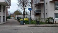 rue_du_chemin.jpg, avr. 2021